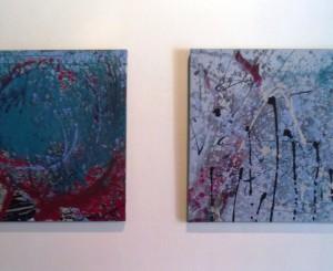 Lisa Gallery