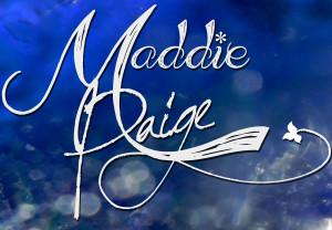 maddiepaige logo